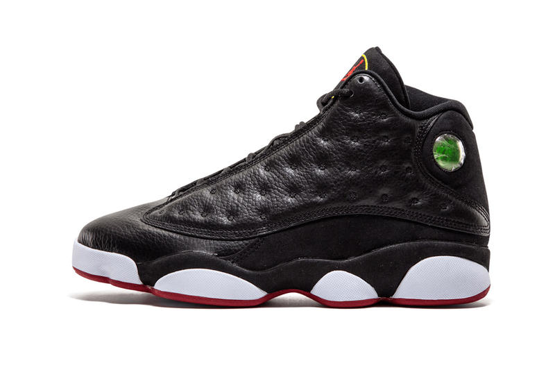 7fbb5fd48ee Air Jordan 13 Playoffs Return for 2017 Summer