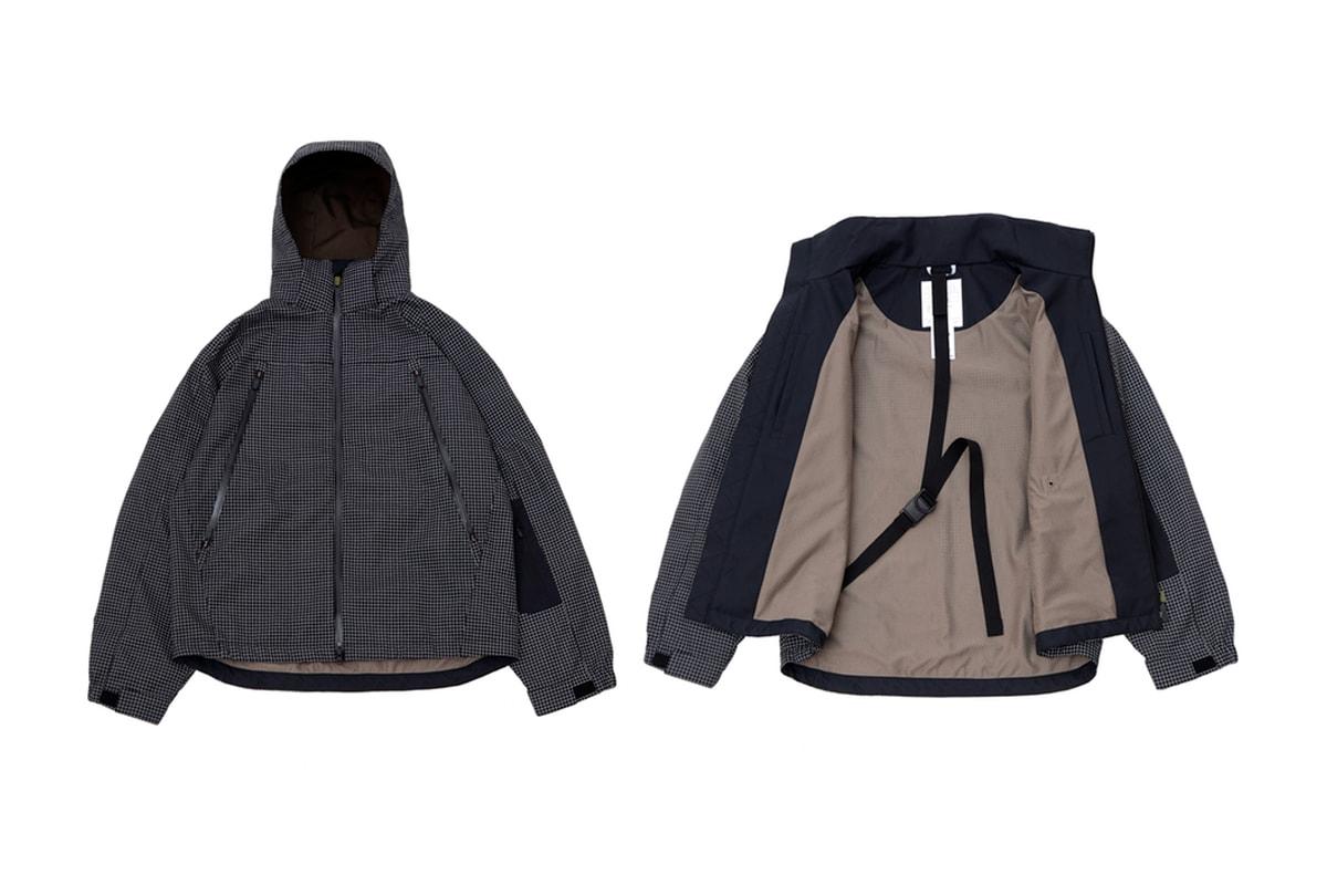 Best Affordable Techwear Fashion Brands CLOUDBURST 4Dimension 0608WEAR KRAKATAU Riot Division