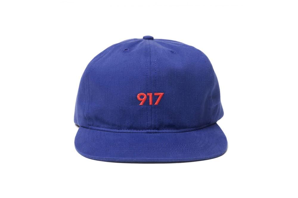 Call Me 917 Alex Olson Dover Street Market