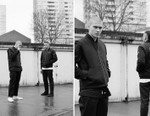 Foot Patrol x Dickies Life 2017 Collection Pays Homage to the Workwear Uniform