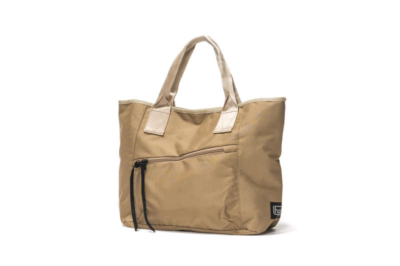 hobo accessories bags totes japan