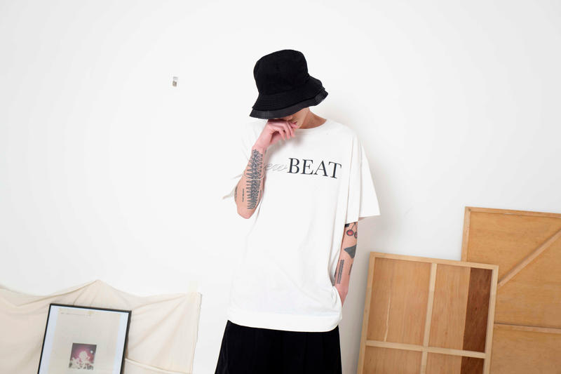 Best New Fashion Brands ALICE LAWRANCE XX Anitya CASPER AND THE BEAST GALLERY 909 HELIOT EMIL