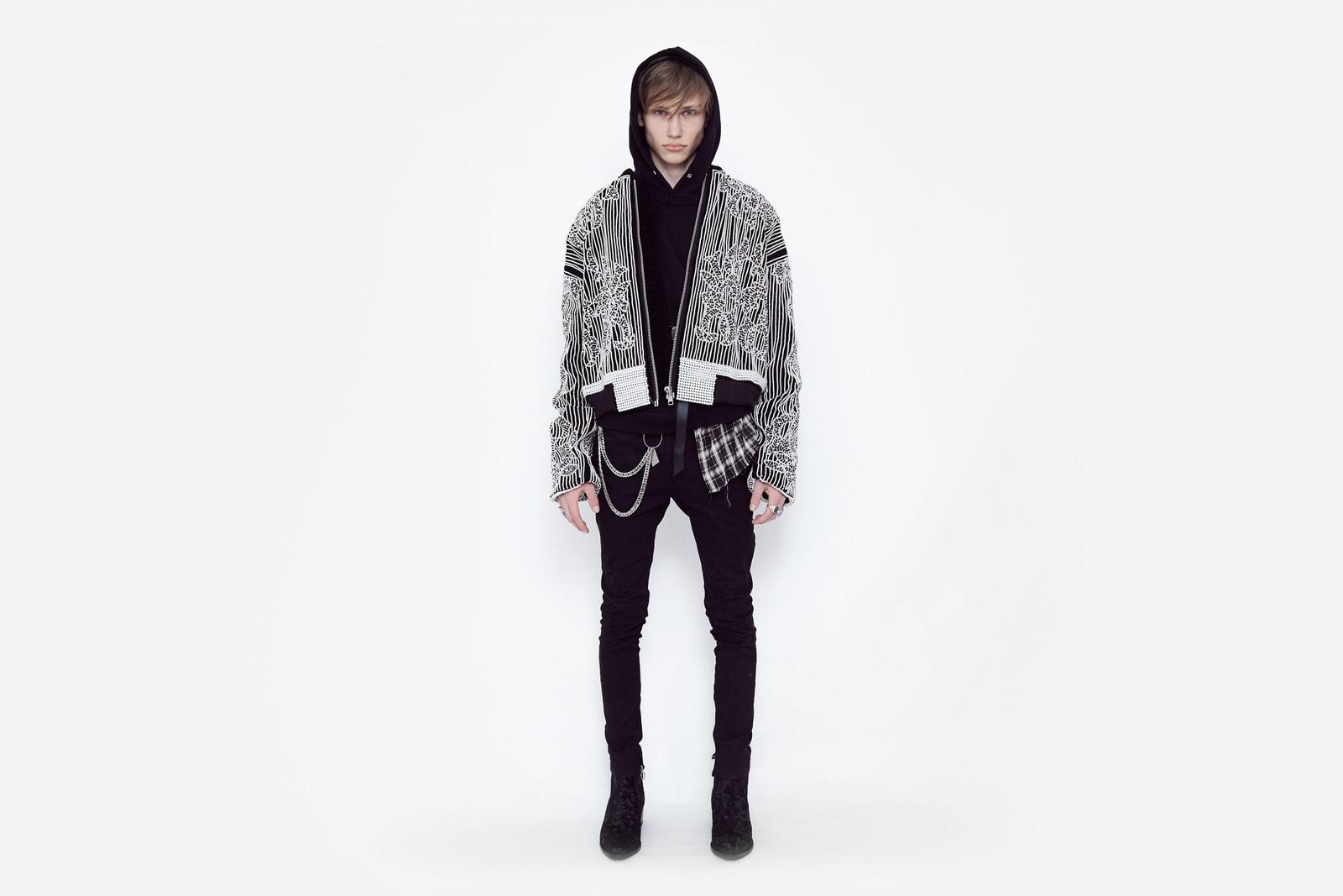 Best New Fashion Brands ALICE LAWRANCE XX Anitya CASPER AND THE BEAST GALLERY 909 HELIOT EMIL