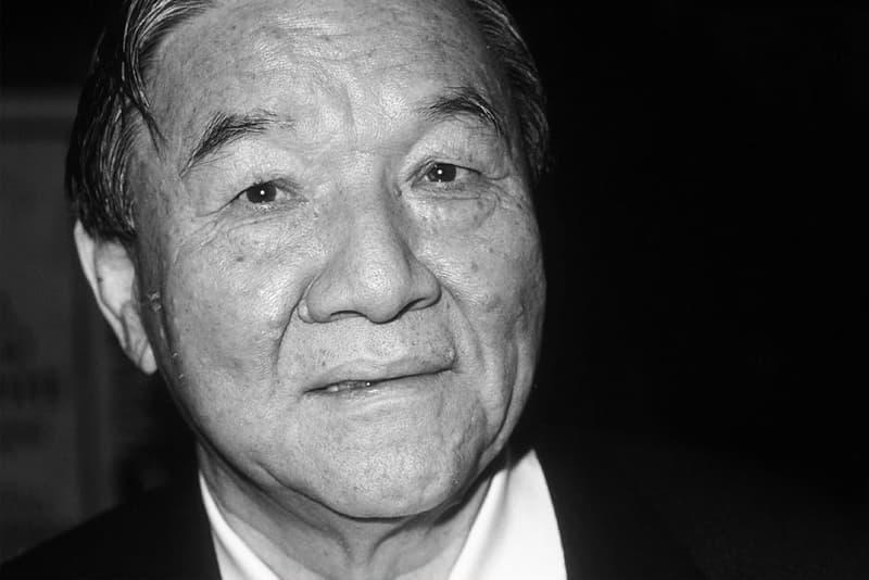 Ikutaro Kakehashi Founder Roland 808 Died Death