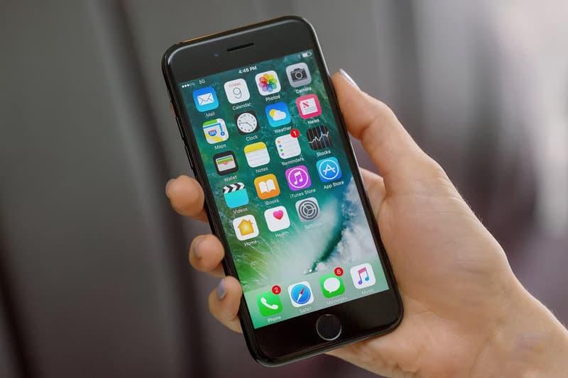 iPhone 8 Leak Wireless Charging Smartphones Apple Tim Cook