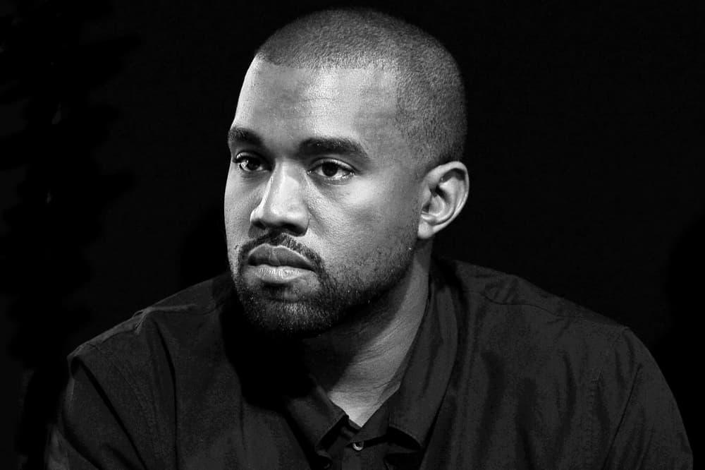 Kanye West Mental Illness Crazy Genius Jeffrey McCune Washington University St. Louis