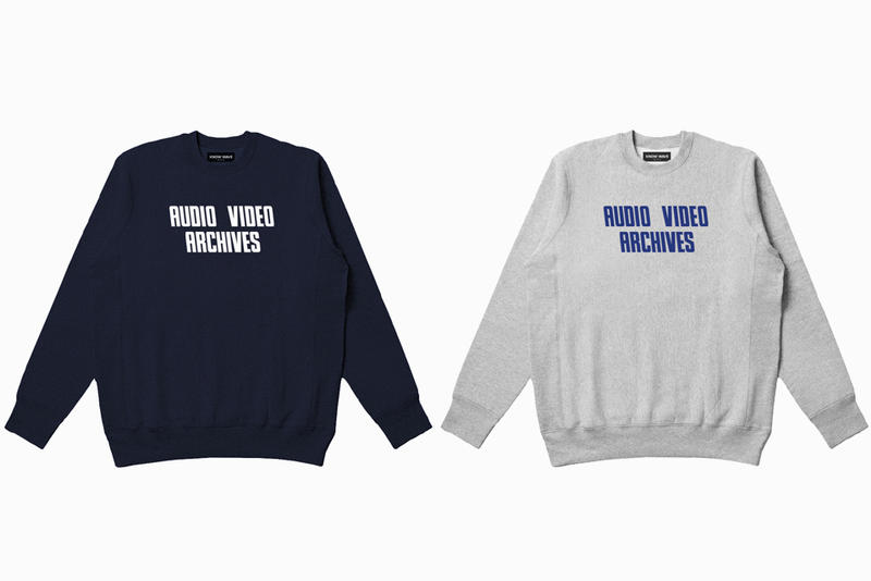 Know Wave 2017 Fall Winter Supreme 'OG: The Harry Jumonji Story' Event Tokyo Lookbooks Films Movies