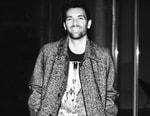 Massimo Giorgetti Has Left LVMH's Emilio Pucci