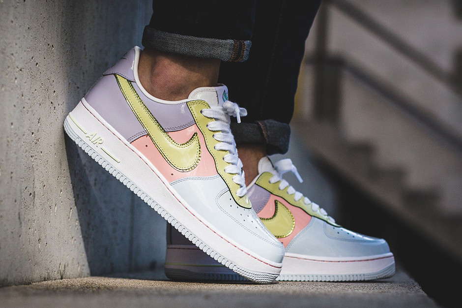 https%3A%2F%2Fhypebeast.com%2Fimage%2F2017%2F04%2Fnike air force 1 low easter 2017 rerelease 0