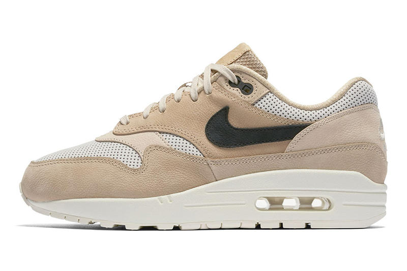 new arrival a818e 3b9f9 NikeLab Air Max 1 Pinnacle