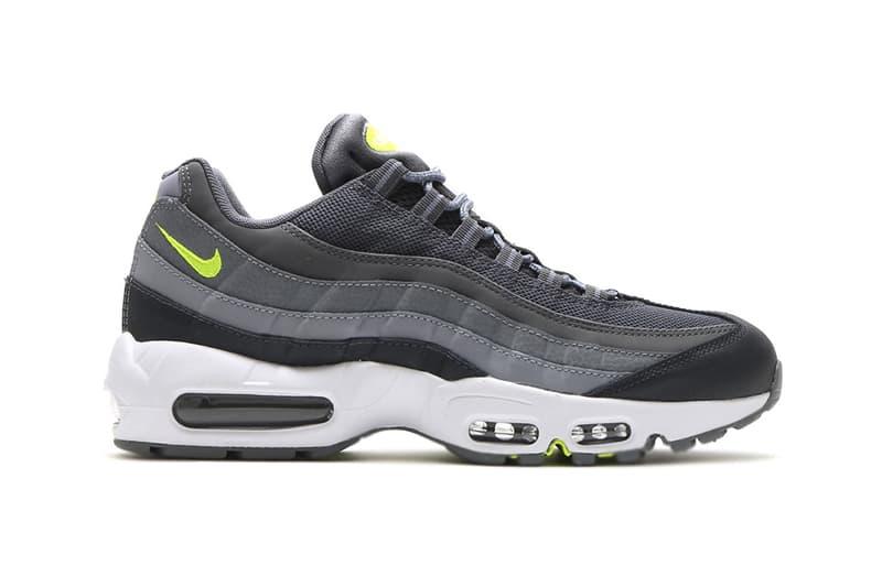 Nike s Air Max 95