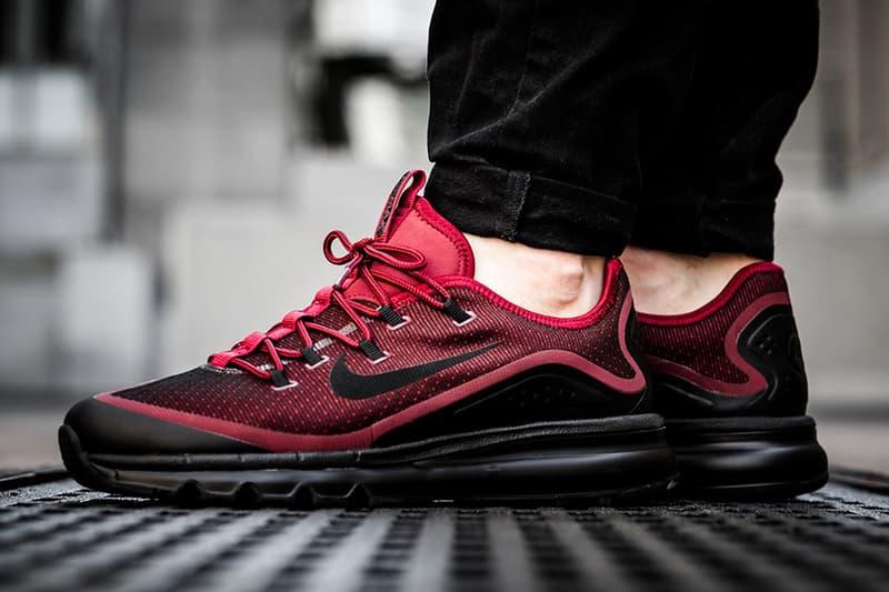 13f91d10a028 Nike Air Max More