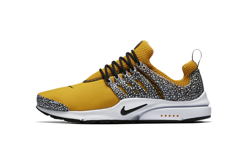 save off 4b79d b88c2 Nike Air Presto