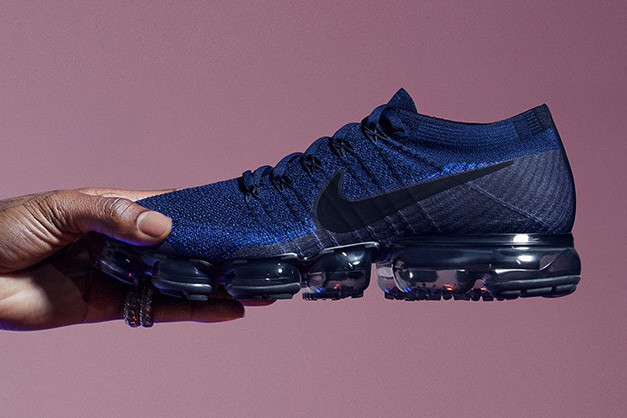 0a012c9e401cf ... sells Nike Air VaporMax  Another Chance Nike Air VaporMax Flyknit Day  to Night Pack ...