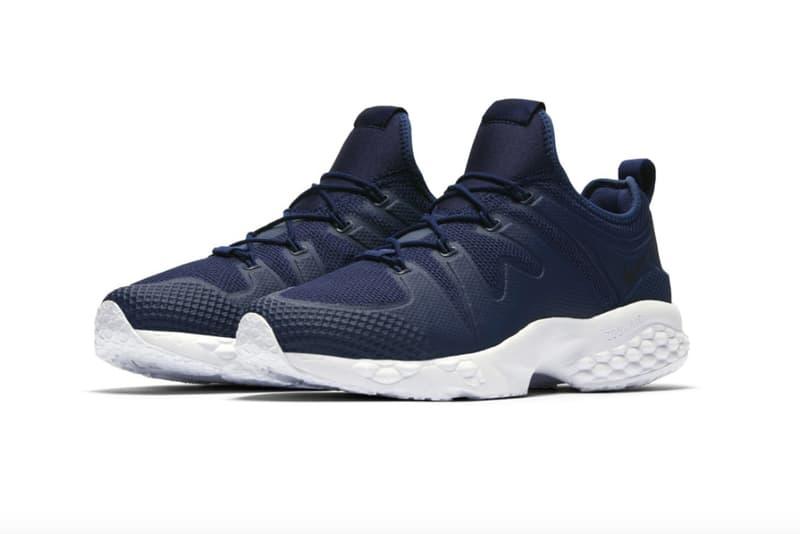 Nike Air Zoom LWP