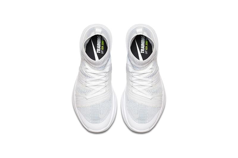 cc73a074bf42 Nike Free Train Virtue