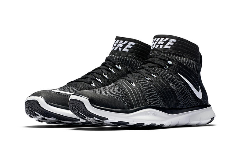 newest 293a1 c49c0 Nike Free Train Virtue