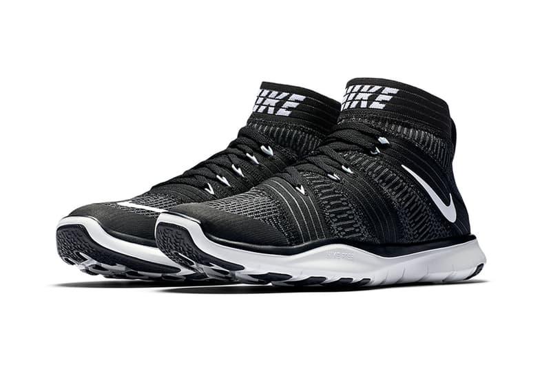 Nike Free Train Virtue