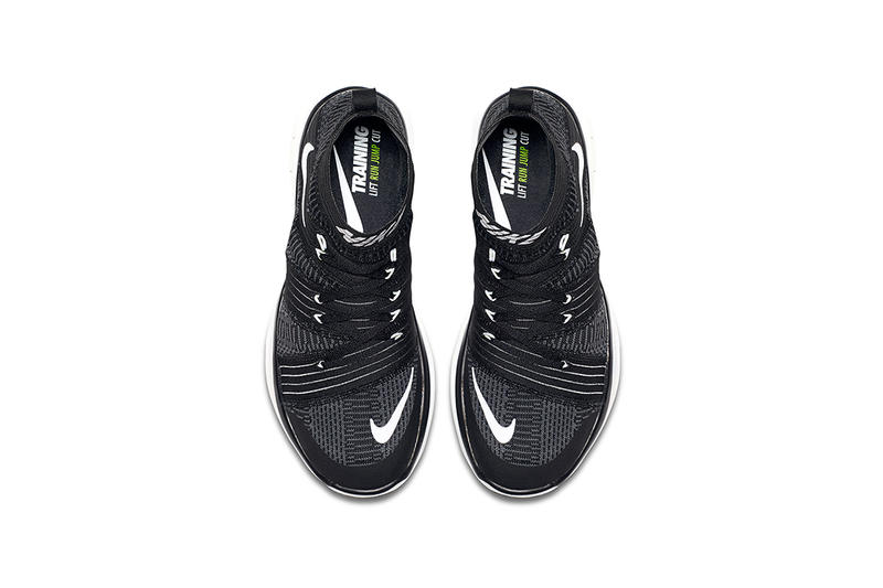 3f5ab058509c Nike Free Train Virtue