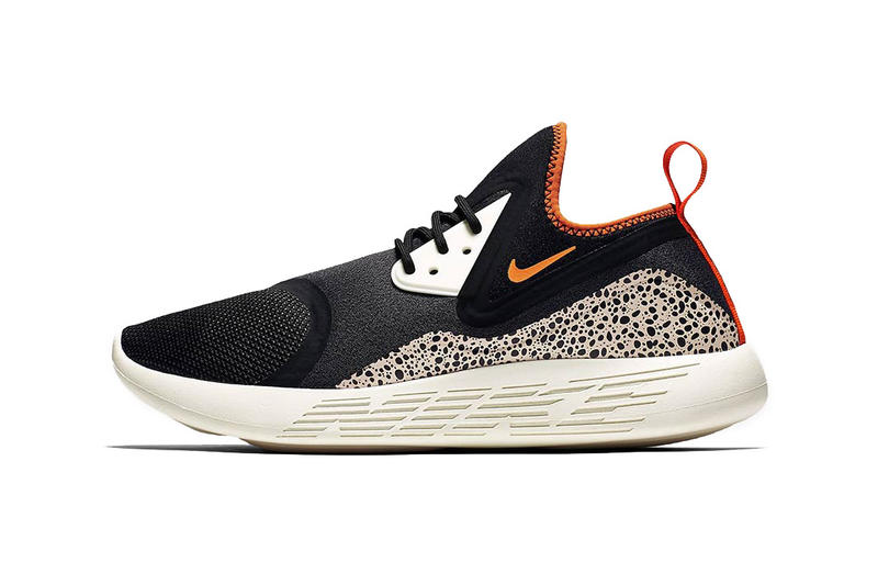 Nike LunarCharge Safari