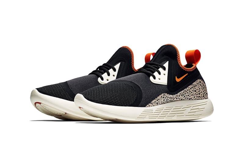Nike LunarCharge Safari