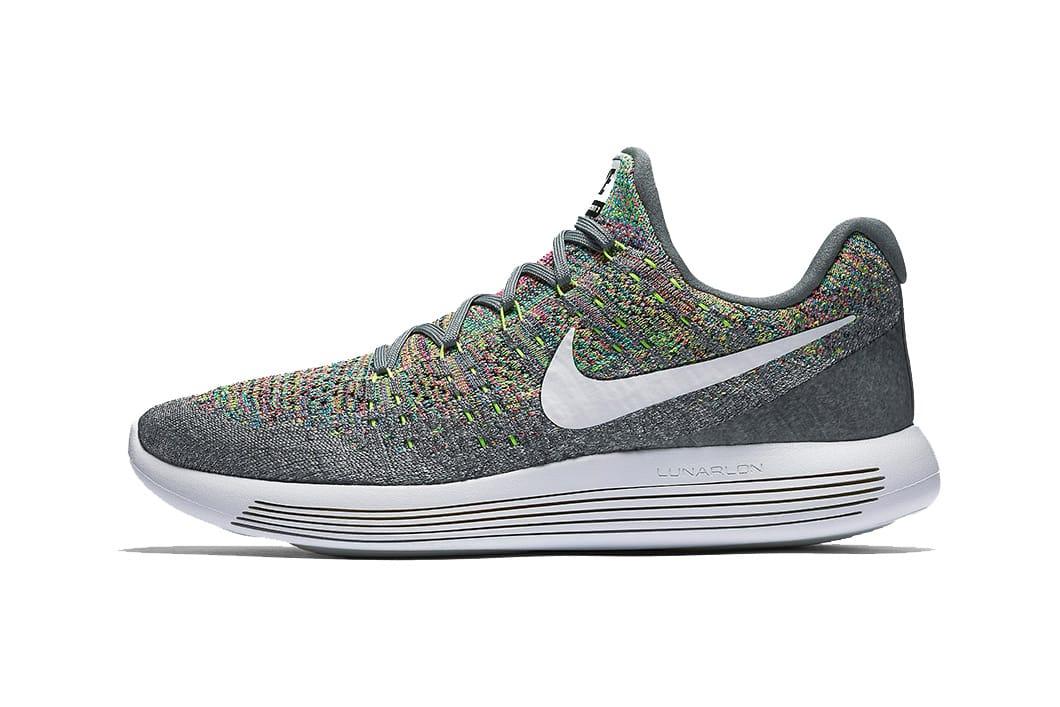 Nike LunarEpic Low 2 \