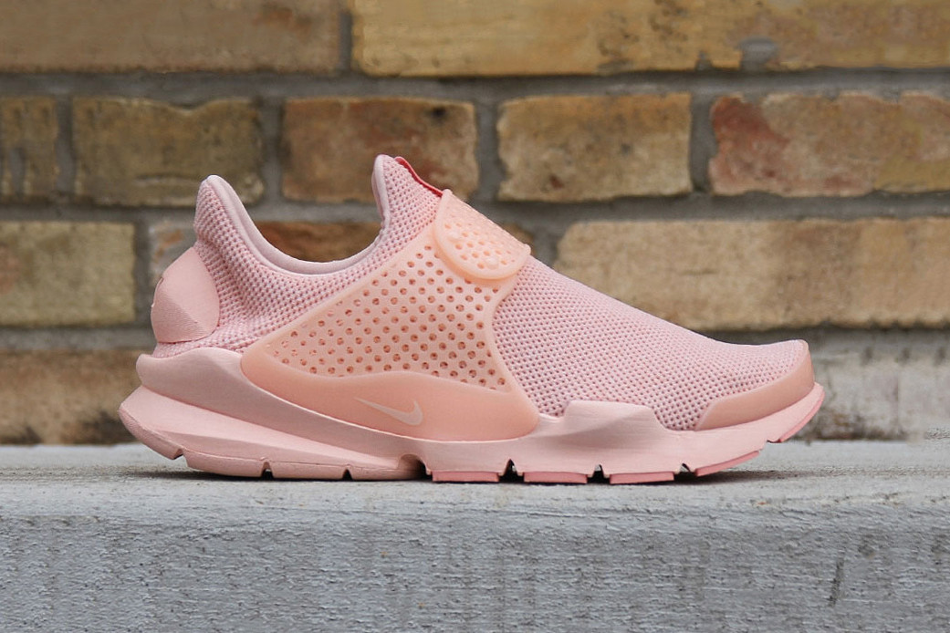 Nike Sock Dart Breathe \