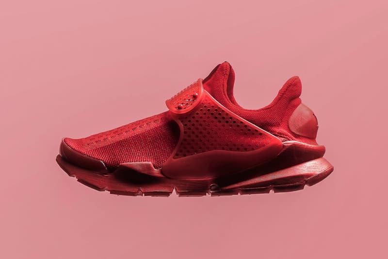 wholesale dealer e201c fe726 Nike Sock Dart KJCRD