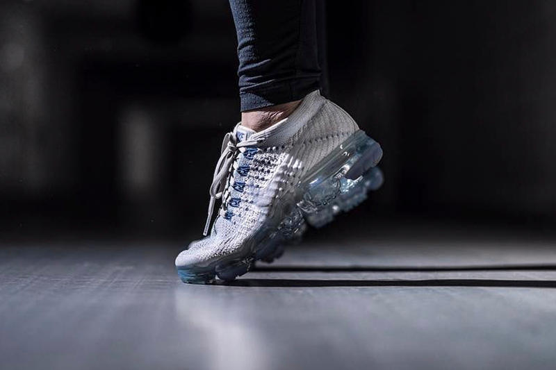 566702773f7 Nike Drops New VaporMax in