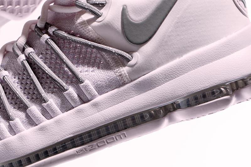 premium selection 5b190 ec973 Nike Zoom KD 9 Elite