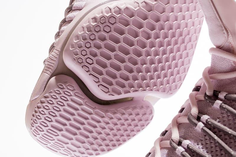 premium selection 72fb4 94f99 Nike Zoom KD 9 Elite