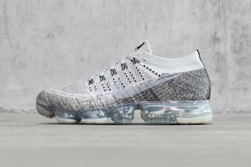 NikeLab Air VaporMax Footwear Sneakers Shoes