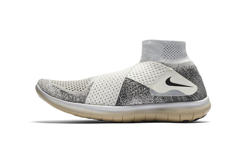 cheap for discount e6035 4f491 NikeLab Free RN Motion Flyknit 2017