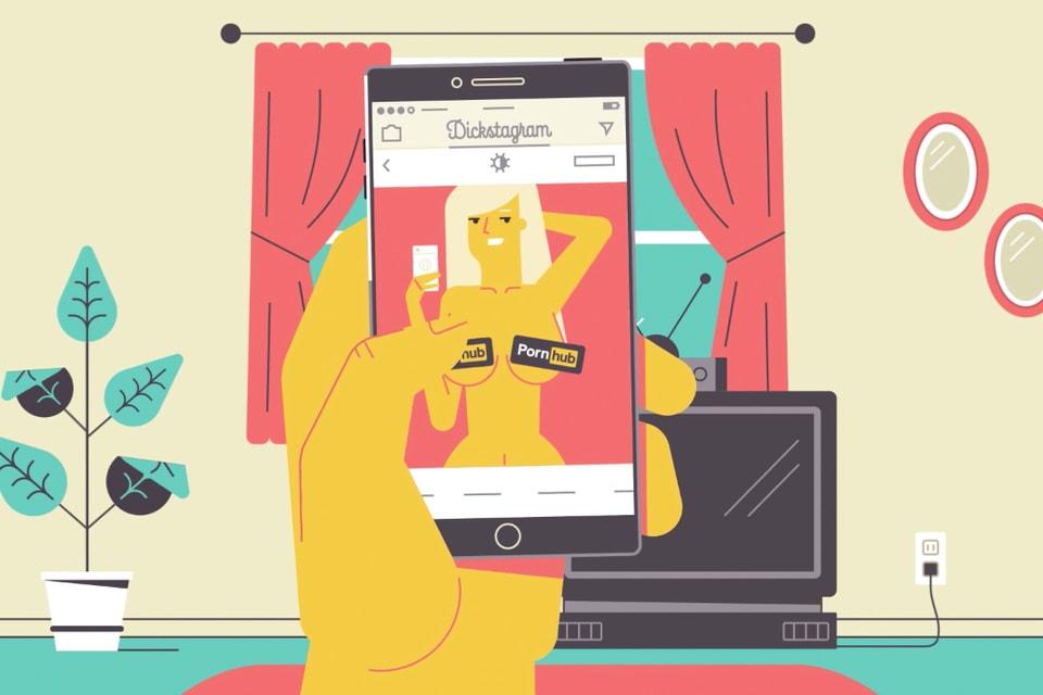 Sexting app free download