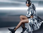 Why PUMA Is Destined to Win With Rihanna, The Weeknd and Big Sean
