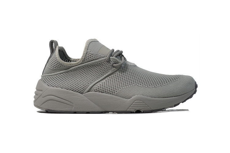 eeac7b1ea315e1 Stampd Drops More Streamlined Takes on the PUMA Blaze of Glory. Footwear