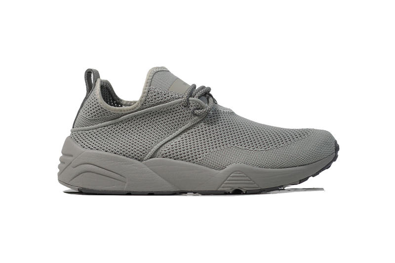 fcafe77a770534 Stampd Drops More Streamlined Takes on the PUMA Blaze of Glory