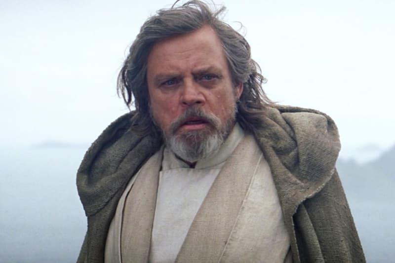 Star Wars: Episode 9