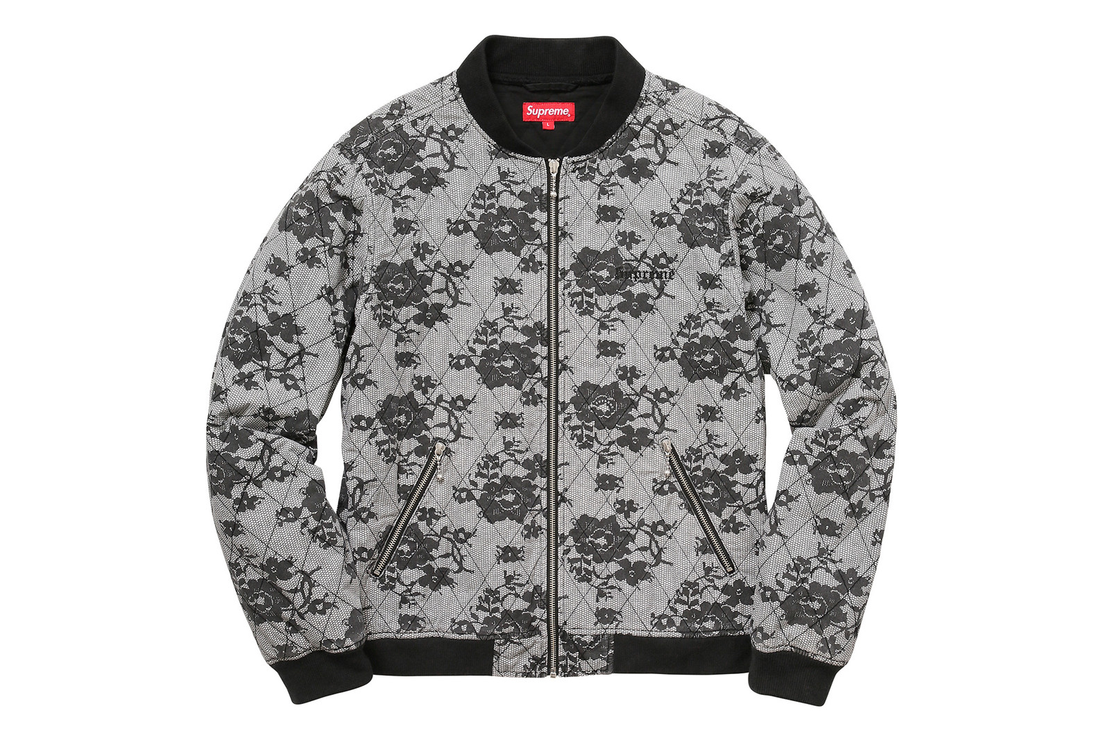 Supreme Week 10 KAWS Uniqlo Vault by Vans NEIGHBORHOOD Drop List mastermind JAPAN