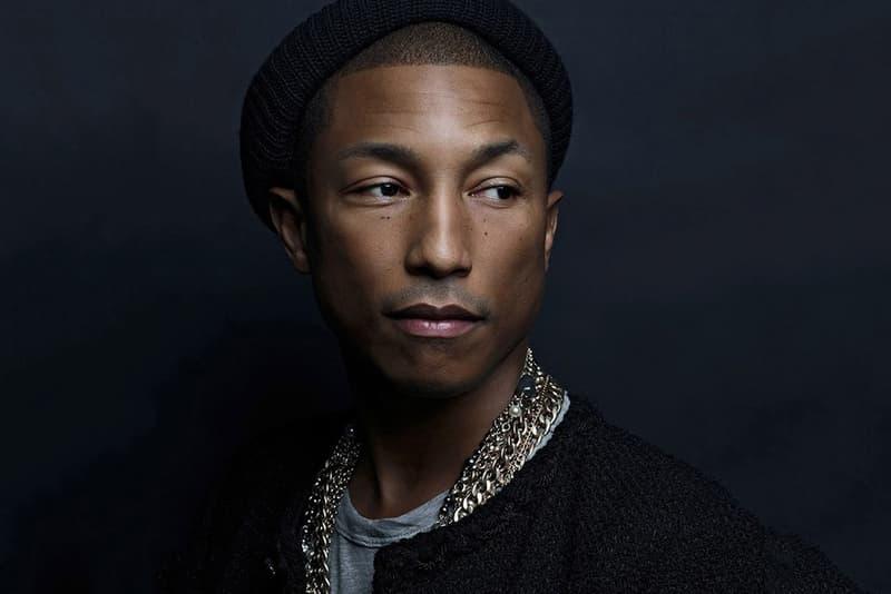 Timbaland Pharrell Beat Battle