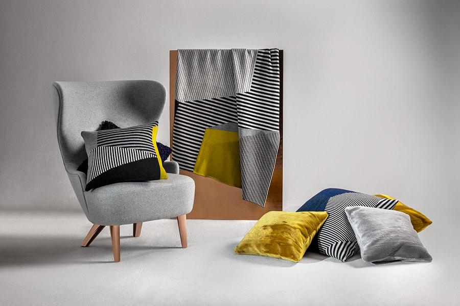 Tom Dixon Interview Milan Design Week 2017