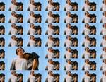 VFILES & Mountain Dew Unveil a Coachella Capsule Collection