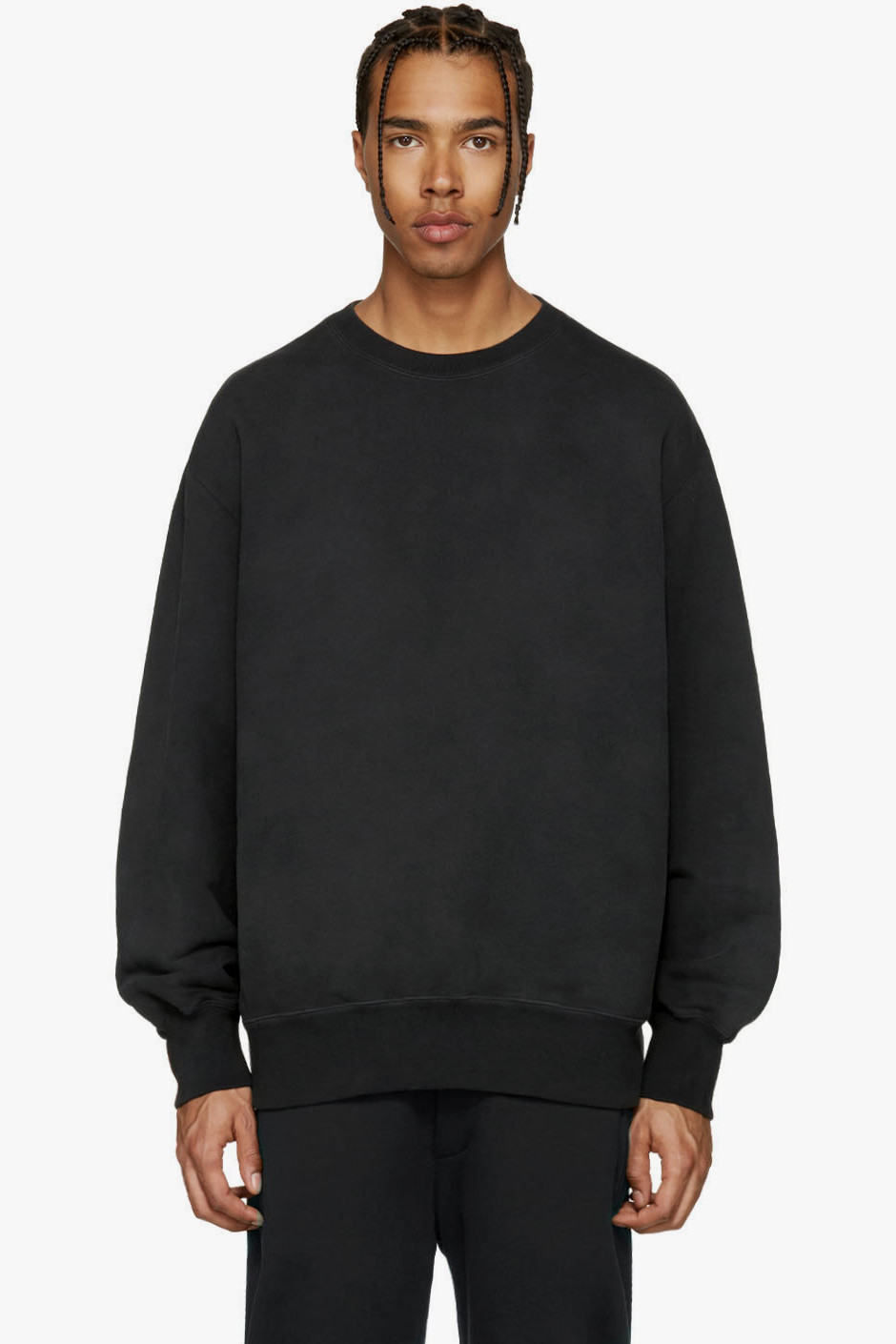 YEEZY Season 4 Collection Now Available
