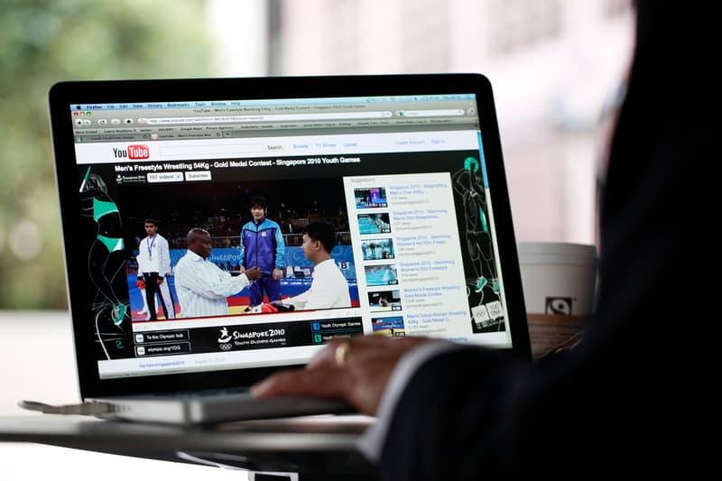 YouTube Videos 10K Views Ad Money