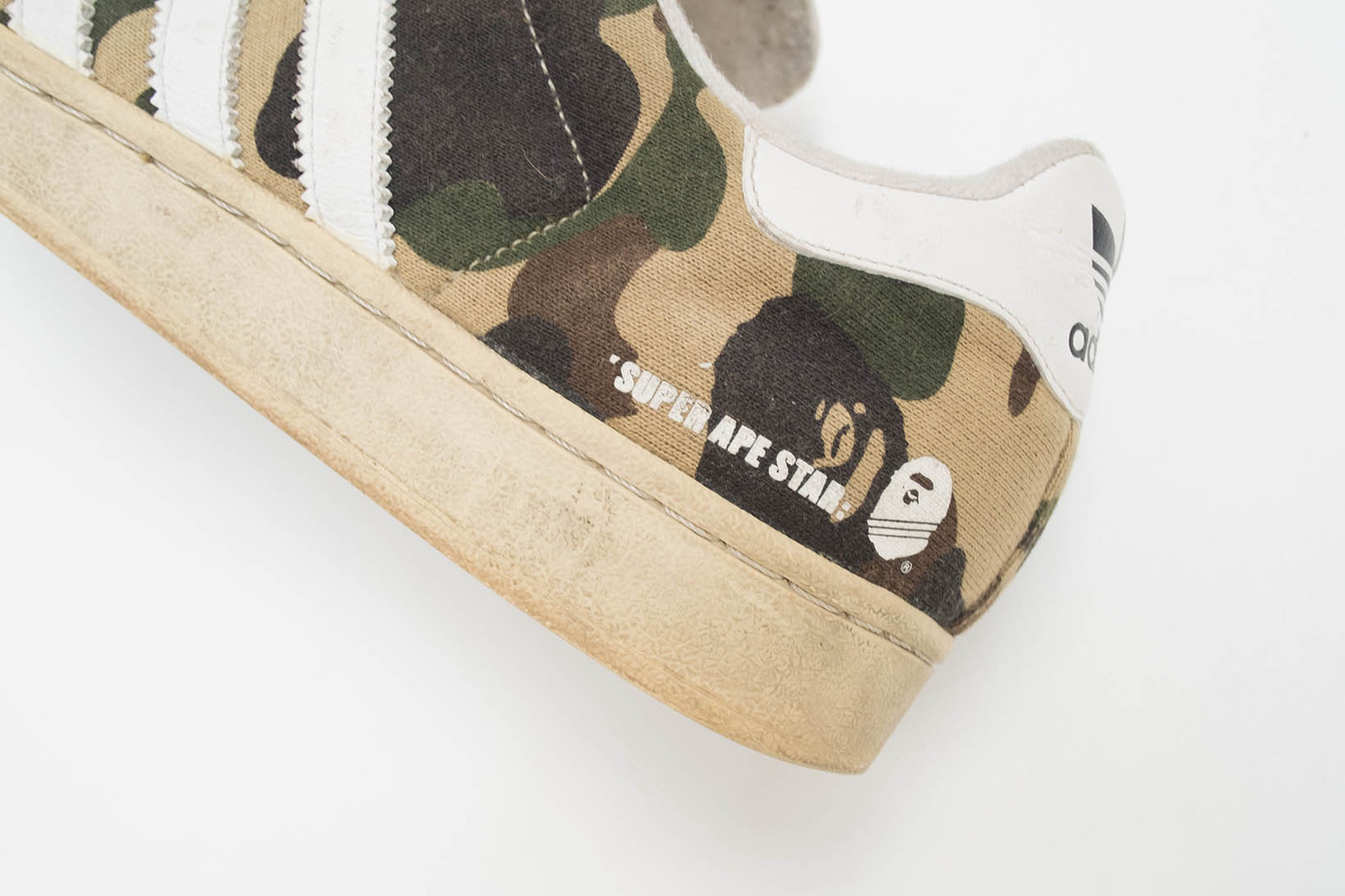 bape supreme james jebbia james lavelle nigo