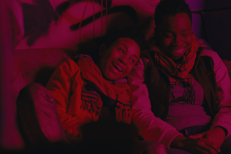 5c3510f5ec2d  Get Out  Producer Will Team up With Dee Rees to Create Horror Film About