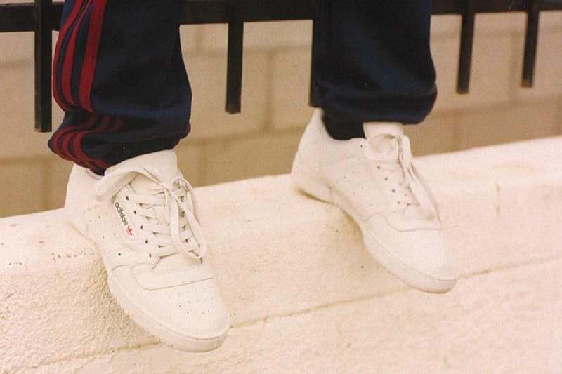 adidas CEO Kasper Rorsted Not Selling Reebok Calabasas Powerphase