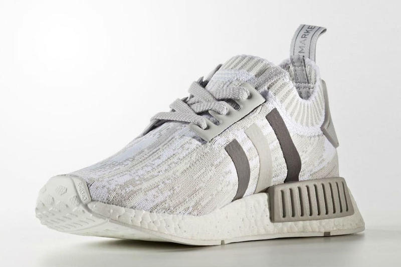 nmd r1 japanese white