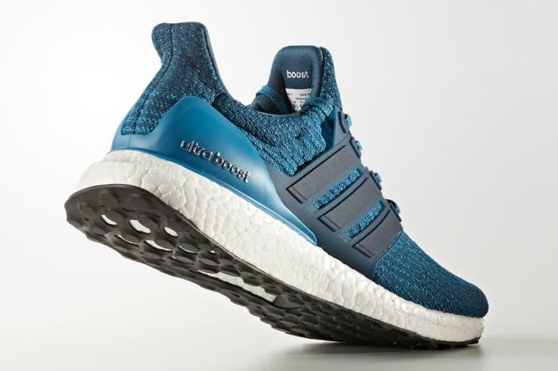 innovative design 57176 35223 adidas UltraBOOST 3.0