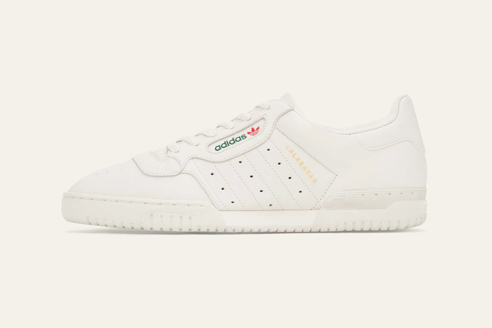 e7bc178301fe adidas YEEZY Powerphase Official Store List